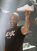 Recording artist Darryl McDaniels of Run–DMC performs onstage during DirecTV Super Saturday Night cohosted by Mark Cuban's AXS TV at Pier 70 on...