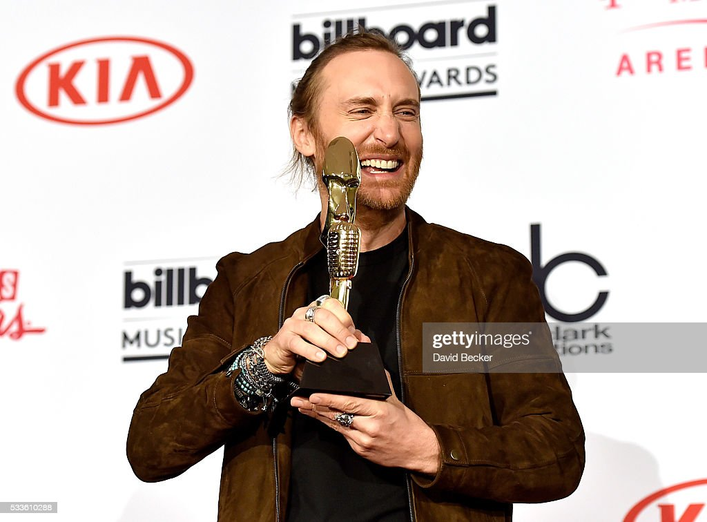 recording-artist-david-guetta-winner-of-the-top-danceelectronic-in-picture-id533610288