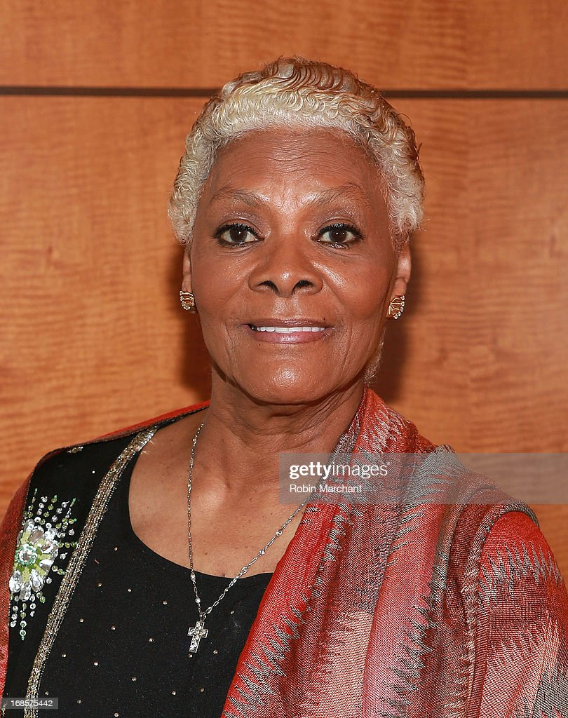 ellis island medals of honor pre gala reception photos and images recording artist dionne warwick attends ellis island medals of honor pre gala reception at ritz