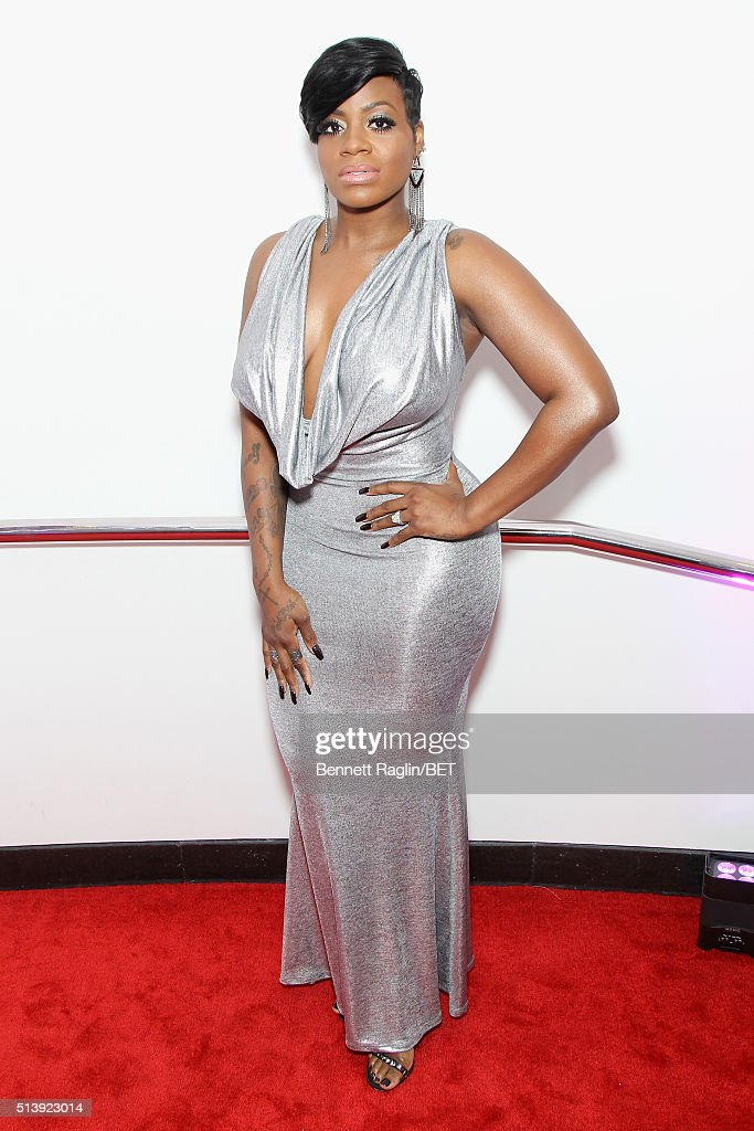 BET Honors 2016, Red Carpet