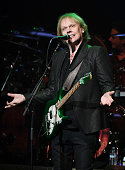 Styx Performs Two-Act Concert Featuring Classic Hits...