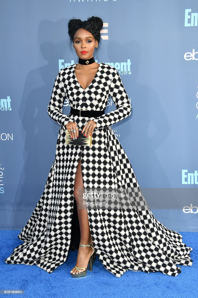 recording-artist-janelle-monae-attends-the-22nd-annual-critics-choice-picture-id629180854