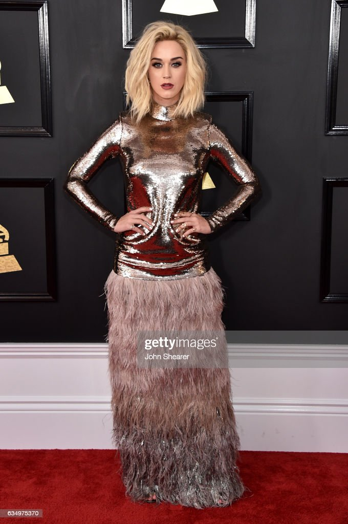 recording-artist-katy-perry-attends-the-59th-grammy-awards-at-staples-picture-id634975370