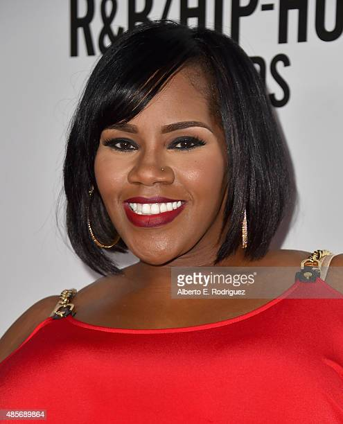 Image result for Kelly Price  getty image