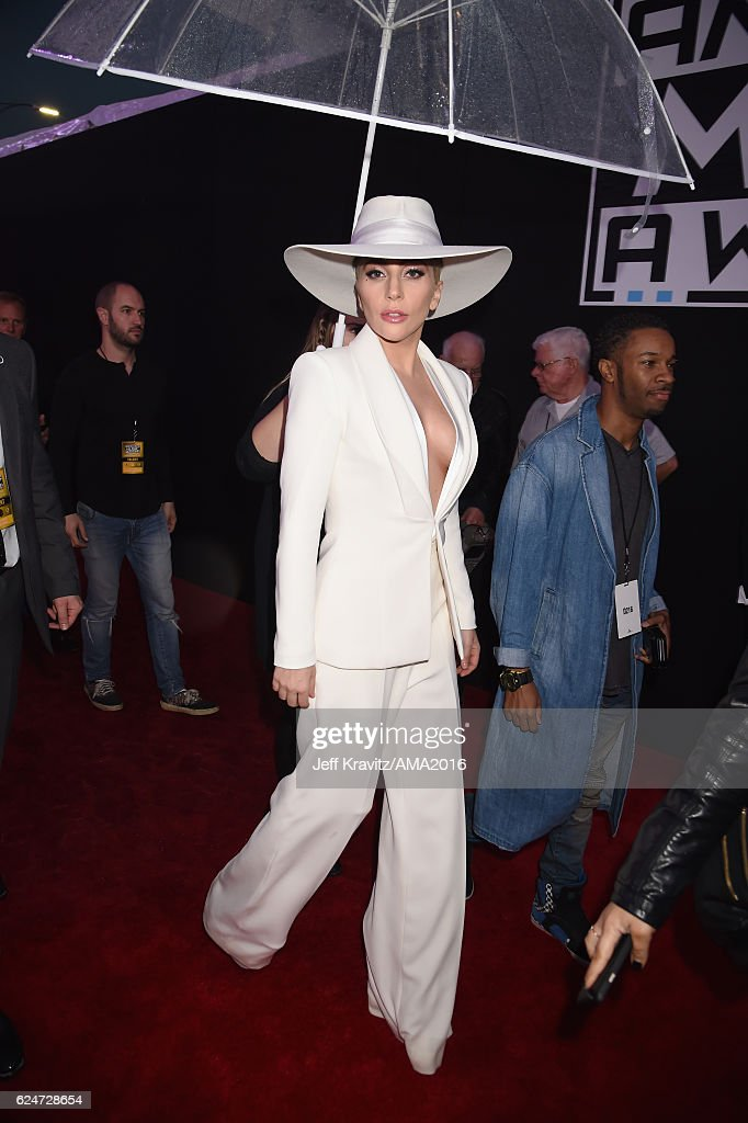 recording-artist-lady-gaga-attends-the-2016-american-music-awards-at-picture-id624728654