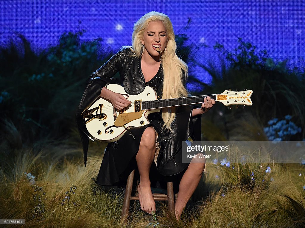 recording-artist-lady-gaga-performs-onstage-during-the-2016-american-picture-id624765194