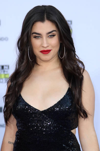 """NBC's """"Today"""" With Guests Fifth Harmony, Sybrina Fulton ..."""