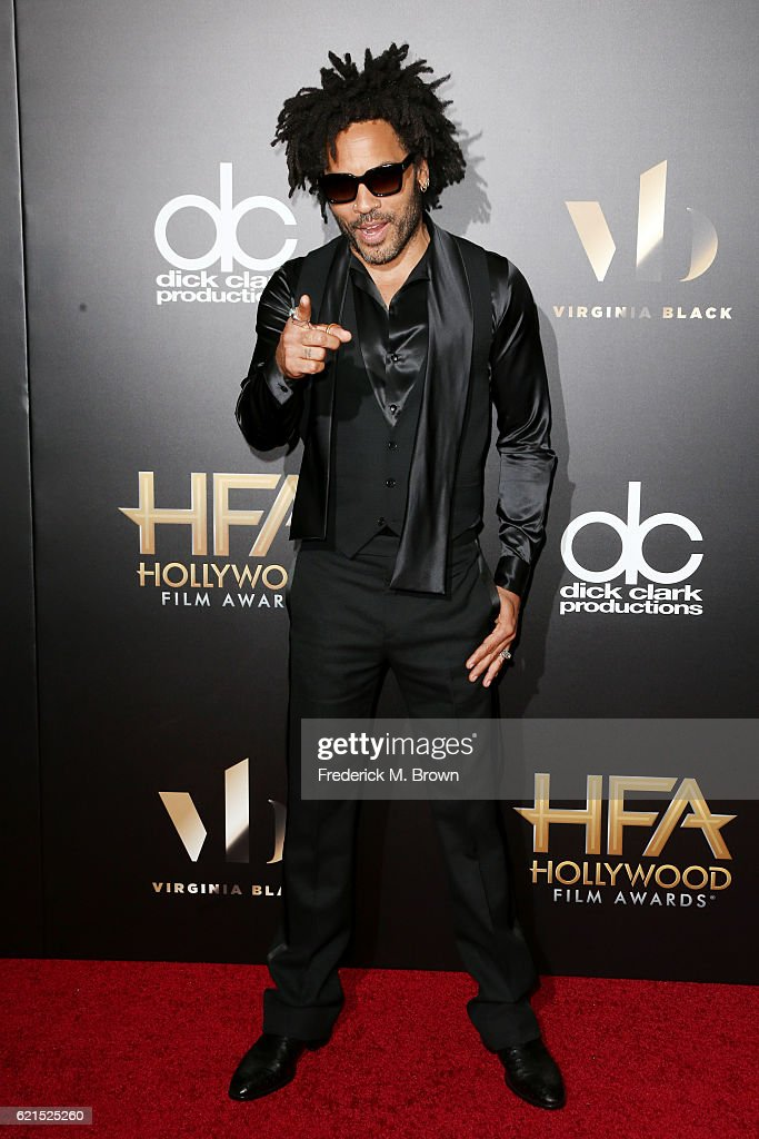 recording-artist-lenny-kravitz-attends-the-20th-annual-hollywood-film-picture-id621525260