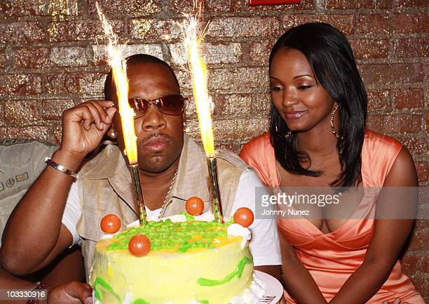 christian singles in bivins The top 10 pop songs of 1991  edition and bell biv devoe member michael bivins  the top christian music artists of all time with a string of six #1.