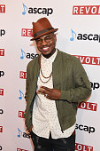 Recording artist NeYo attends 29th Annual ASCAP Rhythm And Soul Music Awards at the Beverly Wilshire Four Seasons Hotel on June 23 2016 in Beverly...