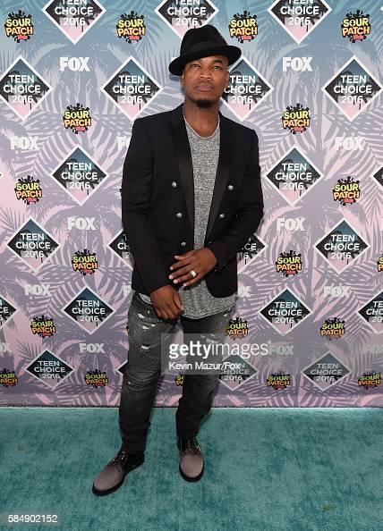 recording-artist-neyo-attends-teen-choice-awards-2016-at-the-forum-on-picture-id584902152