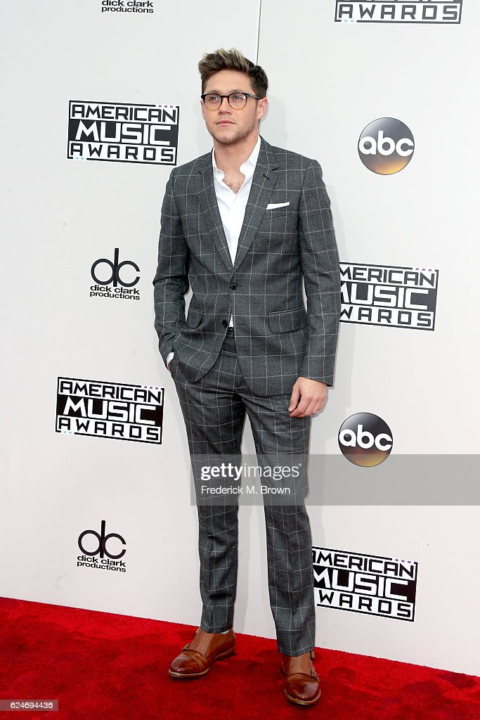 recording-artist-niall-horan-attends-the-2016-american-music-awards-picture-id624694436