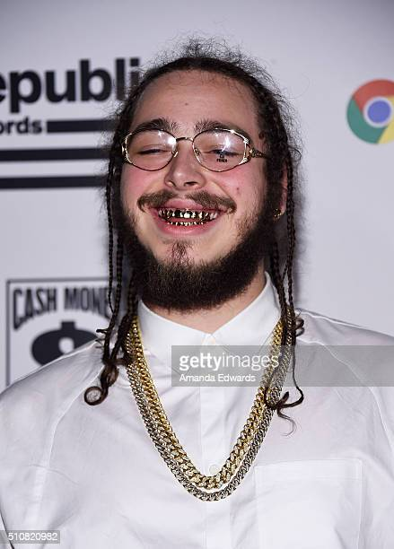 Private Malone Stock Photos And Pictures Getty Images
