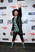 """Redfoo's """"Juicy Wiggle"""" Single Release & Grammy After Party"""