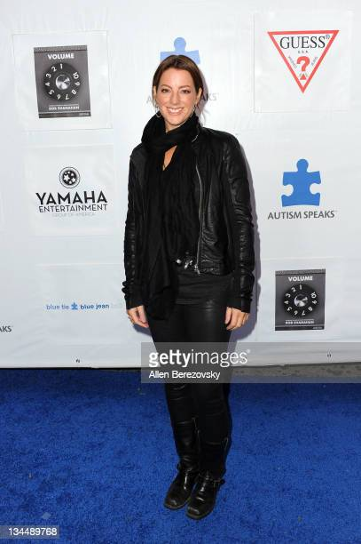 Sarah Mclachlan Musician Stock Photos And Pictures Getty