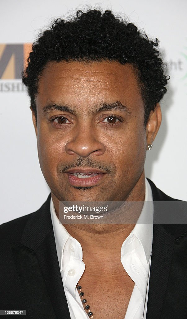 Recording artist <a gi-track='captionPersonalityLinkClicked' href=/galleries/search?phrase=Shaggy+-+Singer&family=editorial&specificpeople=210859 ng-click='$event.stopPropagation()'>Shaggy</a> attends the EMI GRAMMY After Party at the Capital Records Building on February 12, 2012 in Hollywood, California.