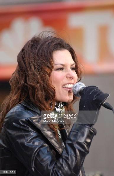 Photos et images de NBC Today Show Concert Featuring ...