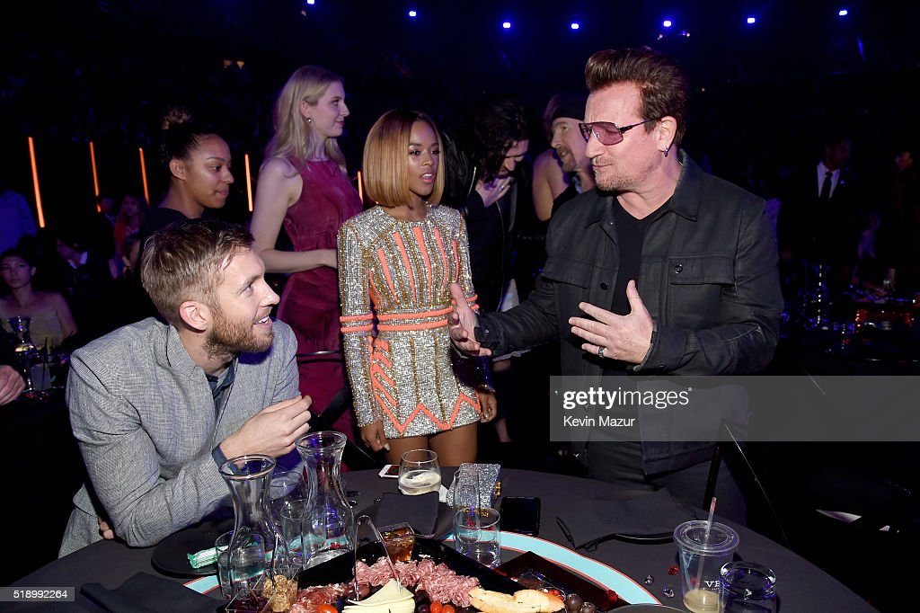 recording-artists-calvin-harris-bono-and-actress-serayah-attend-the-picture-id518992264