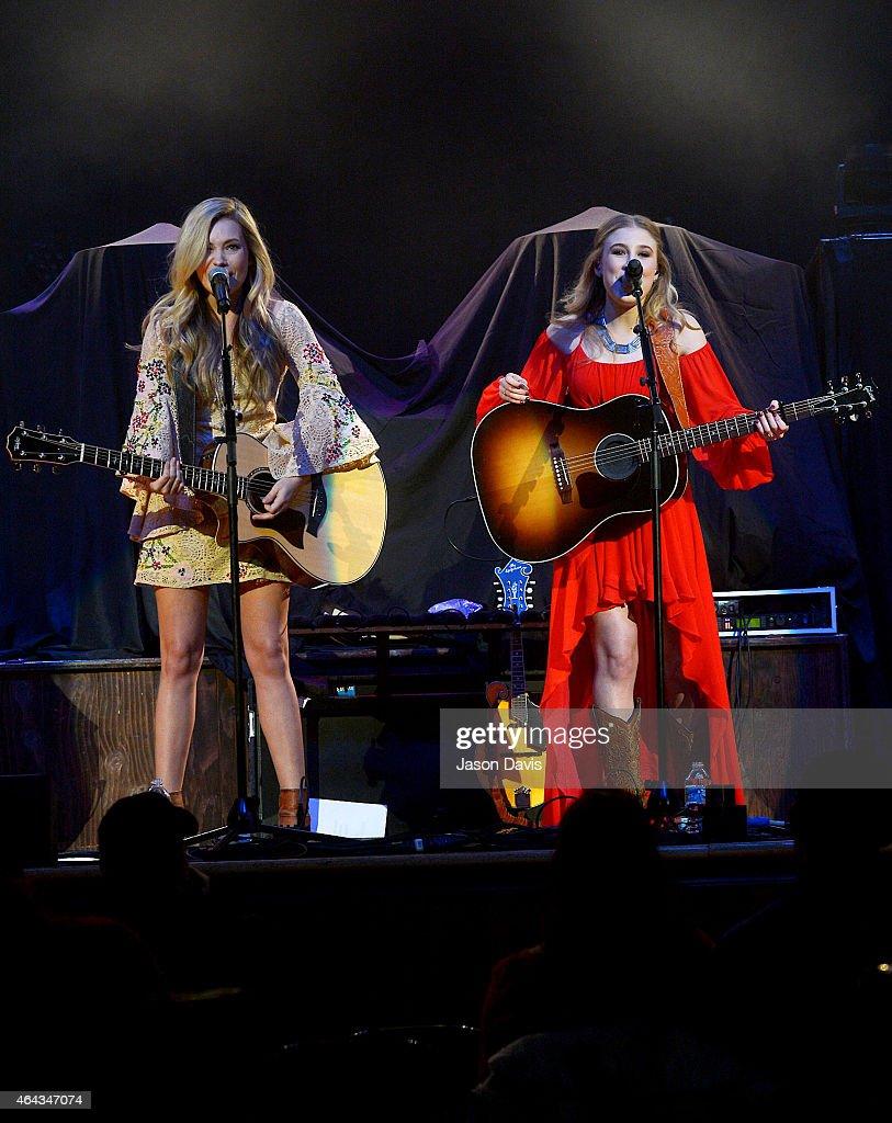 Lee Brice In Concert - Nashville, TN