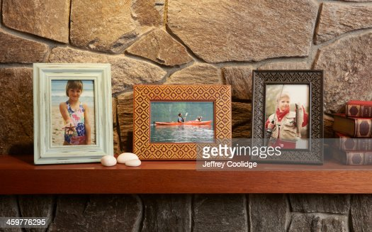 Recreational Family Photos
