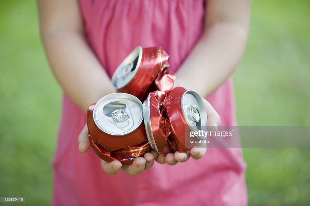 Recycle concept : Stock Photo