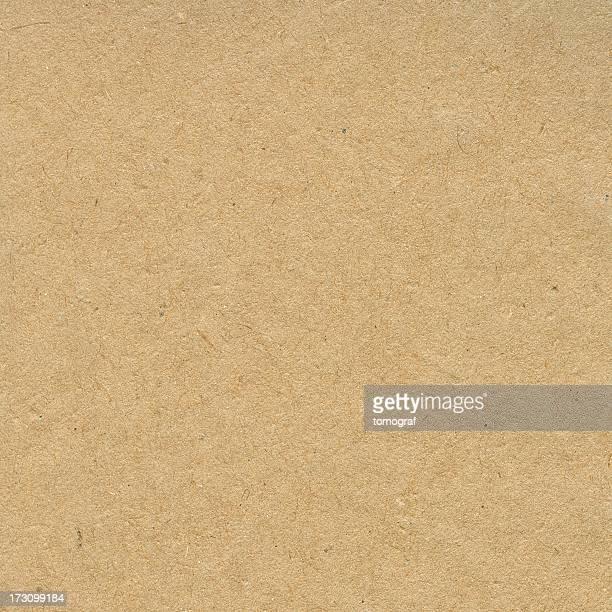 リサイクル紙の背景