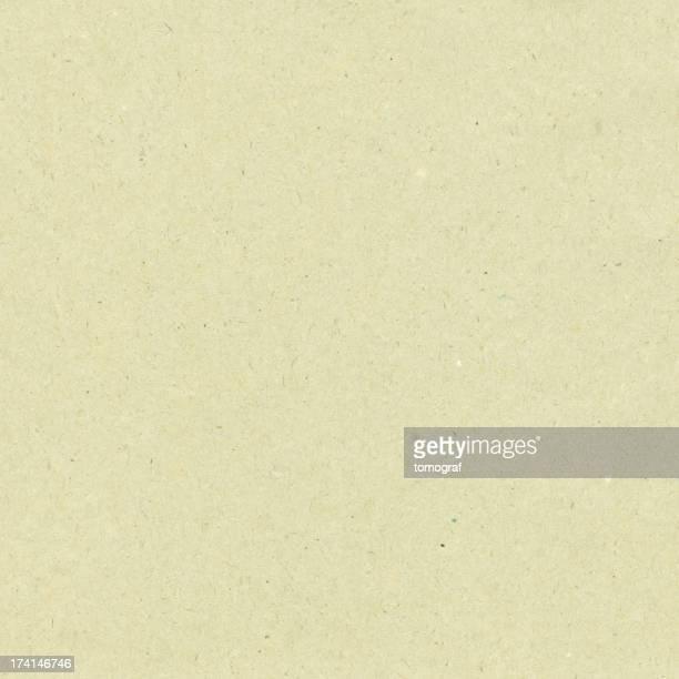 Recycling-Papier Hintergrund