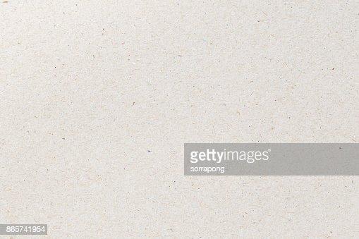 Recycling-Papier Textur für Hintergrund, Karton Blatt Papier für design : Stock-Foto