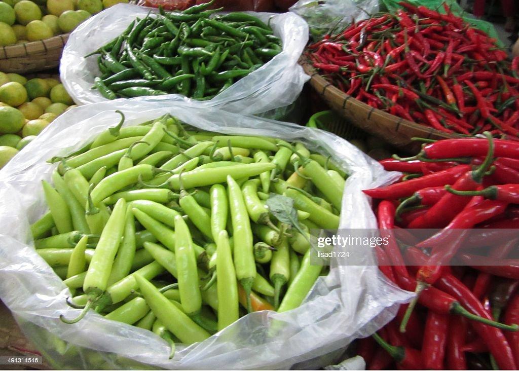 Good, agree pictures of asian peppers apologise