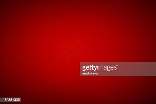 Red Backgound
