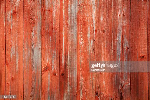 Red Grange Siding