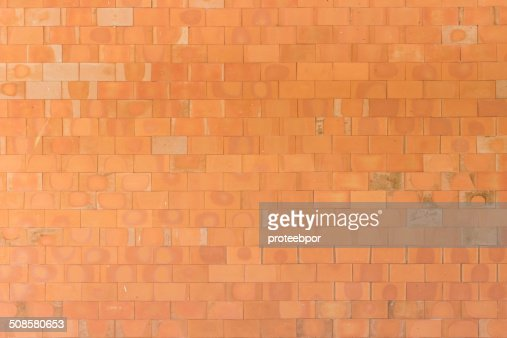 Red Brick Struktur : Stock-Foto