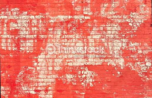 Resultado de imagem para vermelho desbotado parede