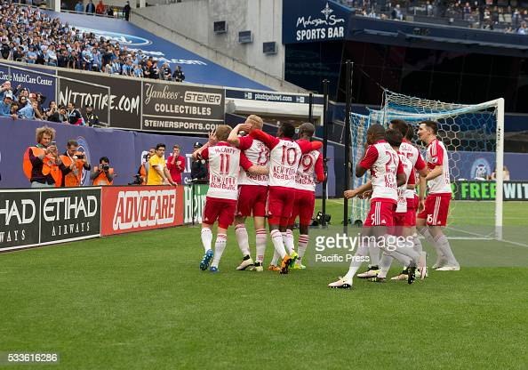 goals and objectives of red bull Red bull salzburg had wings but rb leipzig will soar higher therefore is a logical objective, red bull owner dietrich mateschitz stage goals and more.