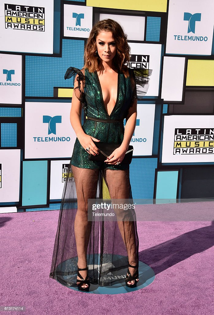 http://media.gettyimages.com/photos/red-carpet-pictured-actress-carolina-miranda-arrives-at-the-2016-picture-id613174114