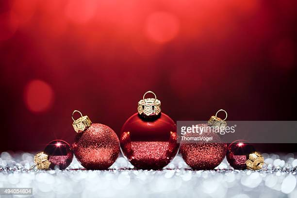 Christmas Decorations Photos christmas decoration stock photos and pictures | getty images
