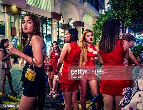 porn thai sex erotikk