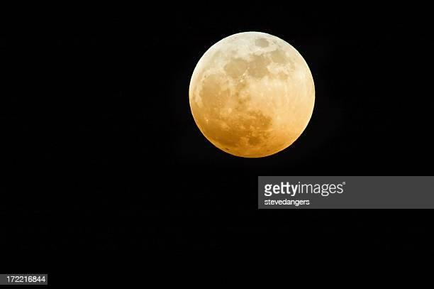 Rosso luna