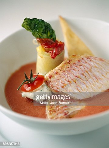 Goatfish stock photos and pictures getty images
