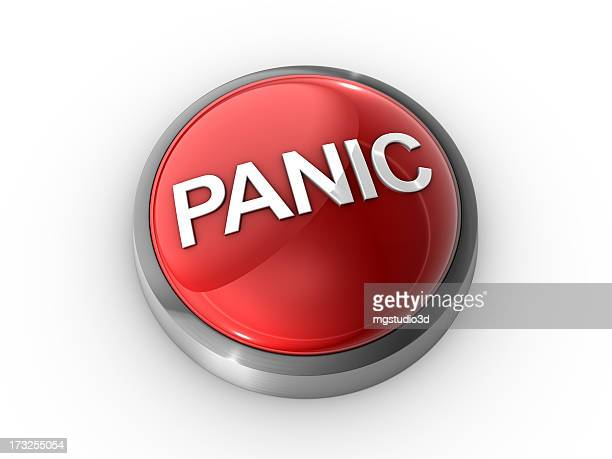 Botão Panic