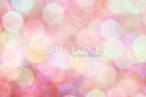 Red pink white yellow and turquoise soft lights abstract for Bright pink wallpaper uk