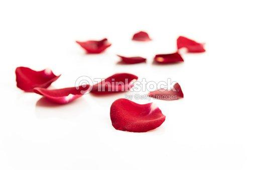 Beim flirten rot werden