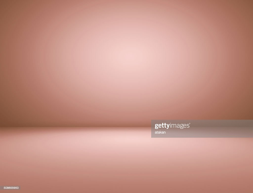 Red spotlight background : Stock Photo
