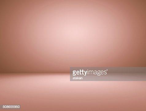 Red spotlight background : Stock Photo