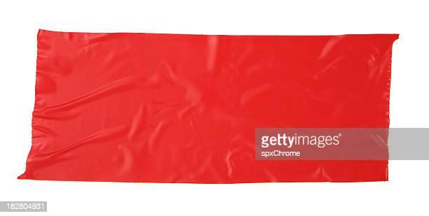 Red Tape-englische Redewendung