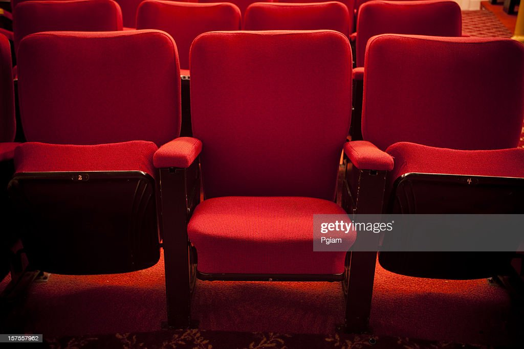 Red theater event seating & Seat Stock Photos and Pictures | Getty Images islam-shia.org