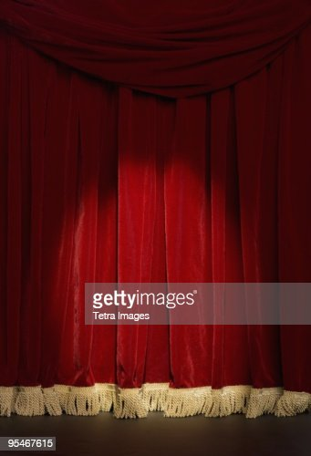S K Theatrical Dries Se Curtains Theater