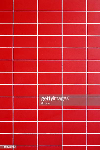 Fond rouge texture fond mur