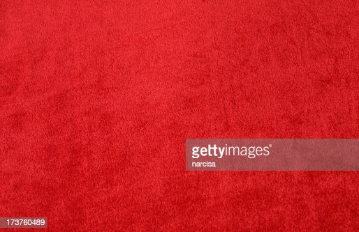 Velvet cloth stock photos and pictures getty images