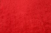 Red velvet - background
